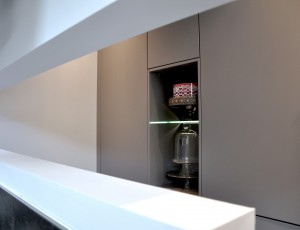 studio TO modern kitchen design
