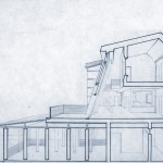 Studio TO - the intersection of architecture, interior design and conservation