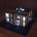 Uganda-Housing-Lighting-model