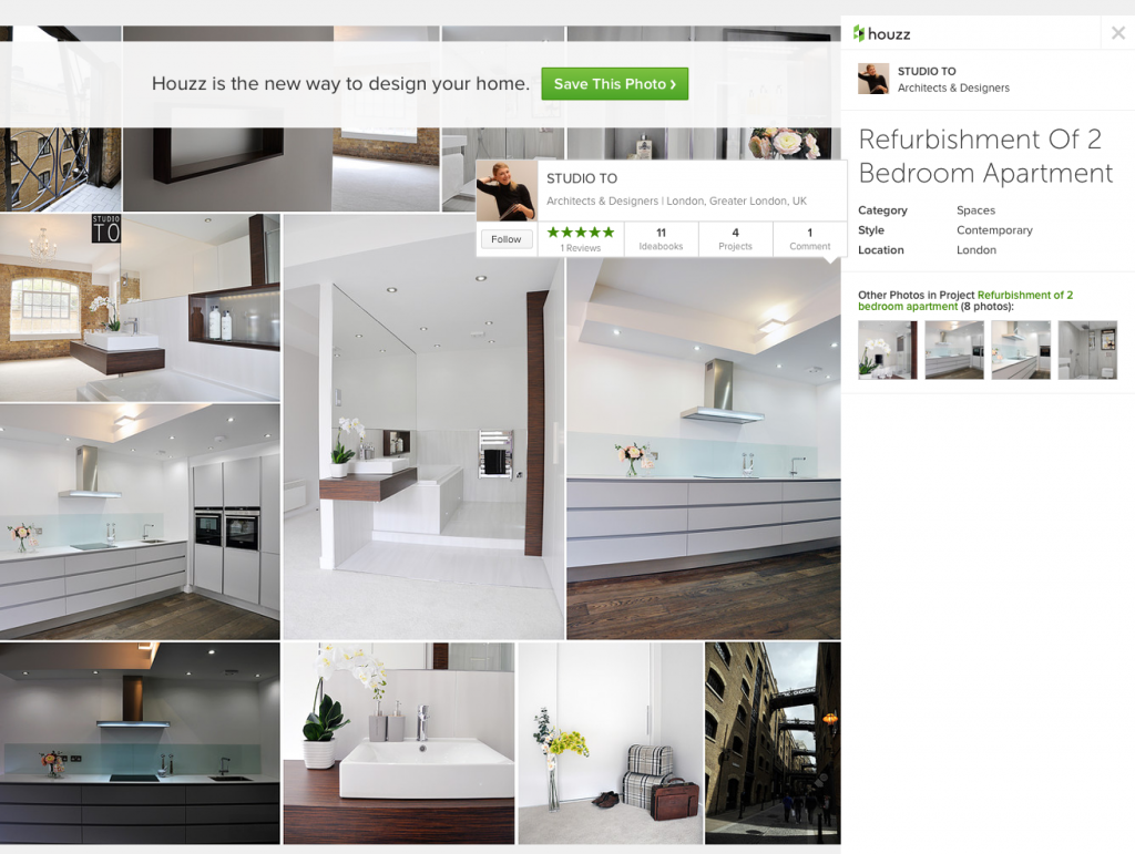 Studio-To-at-houzz