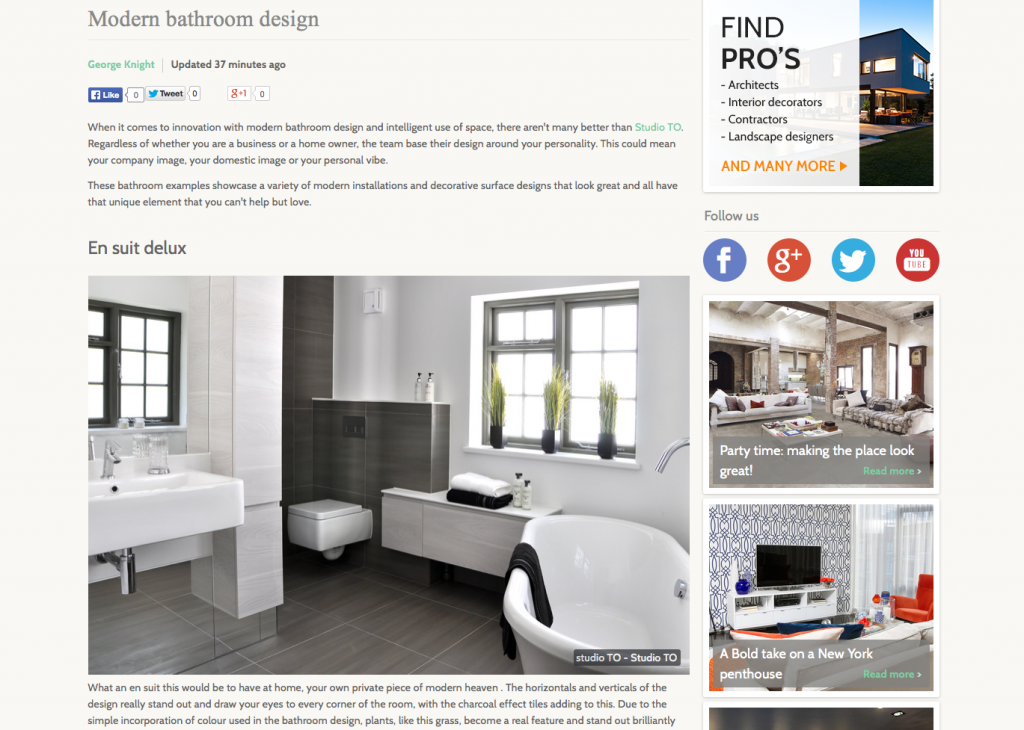 Studio-To at houzz-en-suite-feature